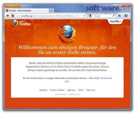 download firefox setup 35 0 1 exe free mozilla firefox download free firefox setup 12 0 exe synbackup