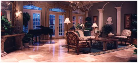 appartments in florida property management company orlando florida fl apartments best real estate companies