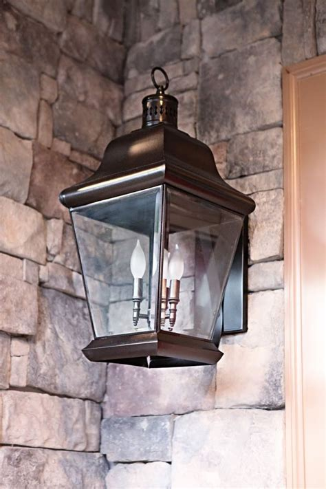 front lights makeover porch light fixtures outdoor
