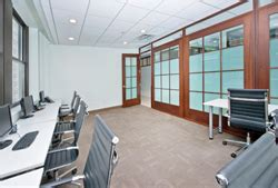 Office Space Rental Manhattan by Eony Announces Three Office Space Plans In New