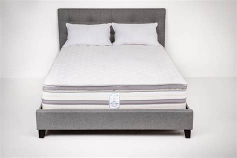 ultra bed ultra tranquility mattress bed collection