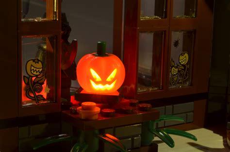 lit pumpkin lit pumpkin
