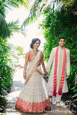 indian wedding dresses for couples indian wedding photography photo shoot ideas