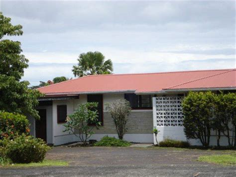 Hawaii Property Records 275 Kaumana Dr Hilo Hi 96720 Property Records Search Realtor 174