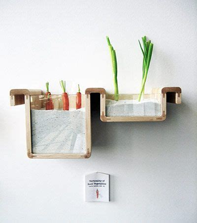 design idea product best 25 sustainable design ideas on pinterest what is