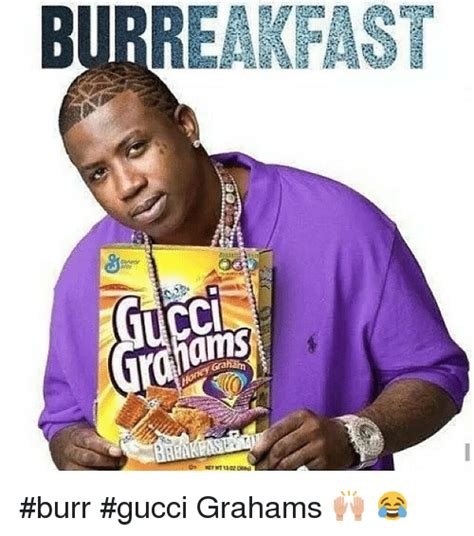 Gucci Mane Memes - gucci memes on sizzle gucci mane and funny