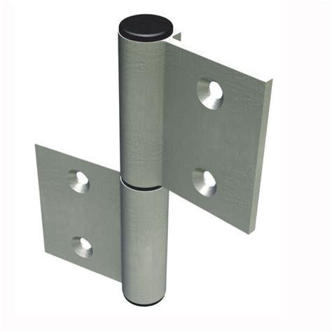 cerniere porte interne ag th cerniera porte interne alluminio legno con 2 fori