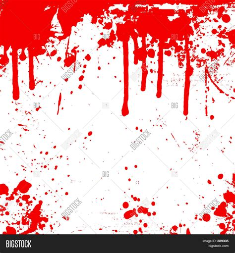 blood splatter background blood splatter background stock photo stock images