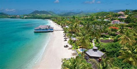 sandals st lucia halcyon sandals halcyon resort updated 2017 reviews
