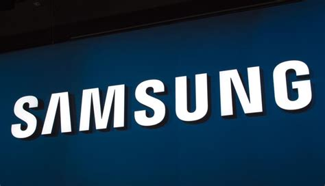 no 1 mobile market samsung recaptures no 1 spot in global smartphone market
