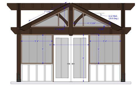 Spax D Terrassenschrauben Tx25 5x50 A2 Edelstahl by Building A Sunroom 28 Images Four Seasons Sunrooms
