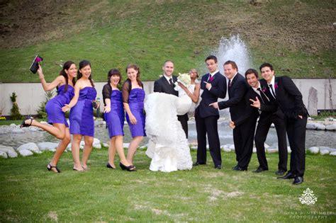Informationen Hochzeitseinladung by Hochzeitseinladungen Informationen Alle Guten Ideen 252 Ber