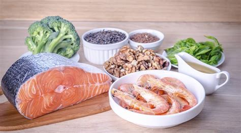 healthy fats during pregnancy diet diary omega 3 fats recommended during pregnancy
