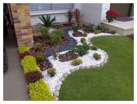 jardines peque 241 os con estanque jardin era pinterest jardines hermosos para casas hermosas opciones de jardines