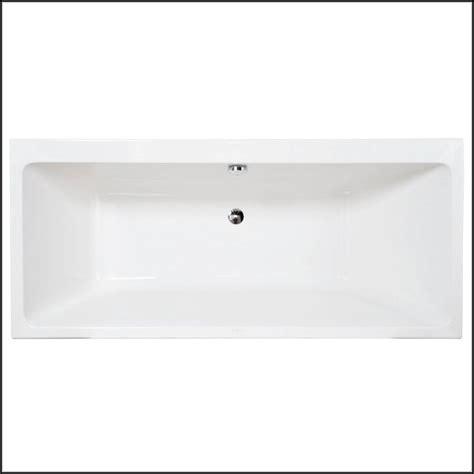 villeroy und boch badewanne subway villeroy boch subway badewanne badewanne house und