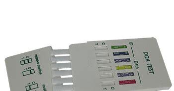 Jual Alat Tes Urine Narkoba Jakarta jual alat uji pengguna narkoba 6 parameter alat cek