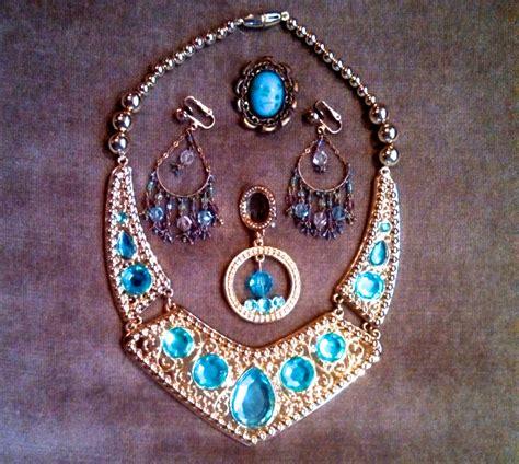 how to make costume jewelry jewelry run karla run run karla run