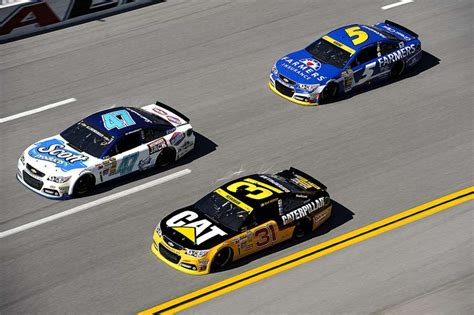 quotes by nascar drivers quotesgram