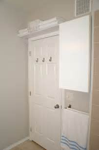Bathroom Storage Solution Small Bathroom Storage Solutions Contemporary Bathroom Calgary