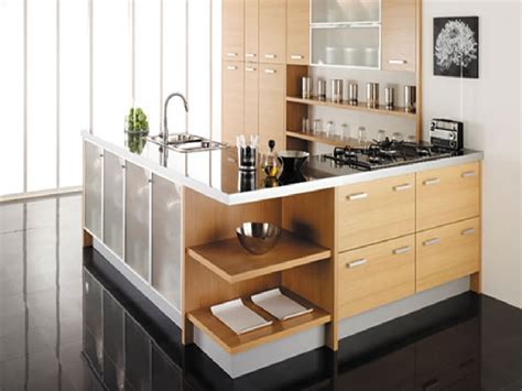 Intriguing Ikea Kitchen Cabinet Doorsdesigns To Improve Ikea Kitchen Cabinets