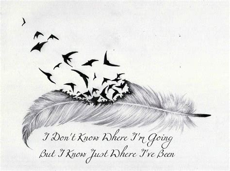 feather tattoo meaning death pin by sam l on music lyrics pinterest