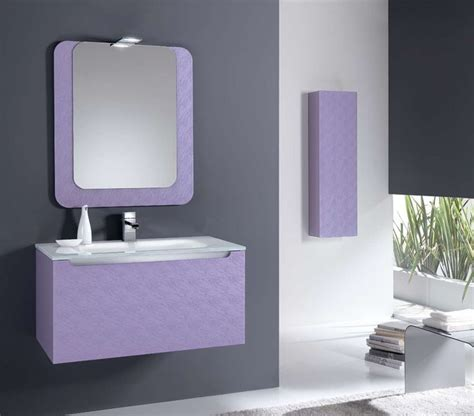 purple bathroom vanity 36 best images about aquos on pinterest wall mount