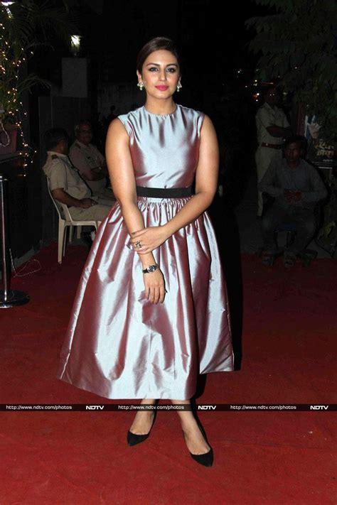Get All Dressed Up by Priyanka Sonakshi Get All Dressed Up For Vikram Phadnis