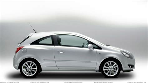 vauxhall silver vauxhall corsa wallpapers photos images in hd