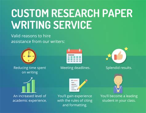 Custom Essay Writing Service by Custom Essay Writing Service Uk