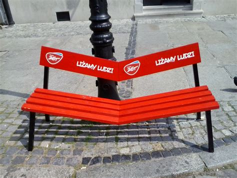 the red bench red benches pollera org