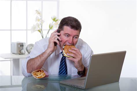 galateo in ufficio galateo pranzo in ufficio 15 regole agrodolce