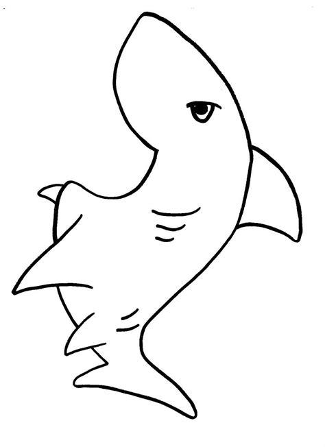 Brilliant Beginnings Preschool: Ocean Shark songs   Shark