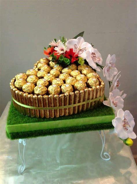 Coklat Tray Delfi 1 523 best hantaran untuk pengantin images on