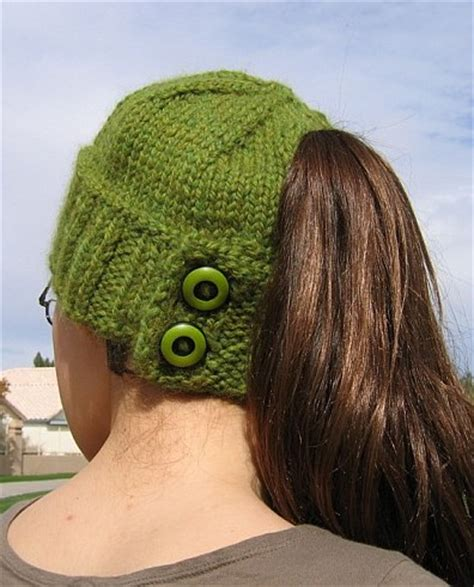 knit hat knit hat models knitting gallery