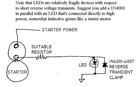 in line resistor index of articles in line resistor