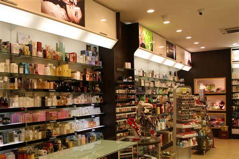 negozi mobili napoli negozi arredamento napoli ispirazione di design interni