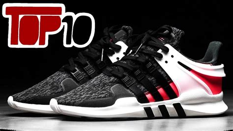 top  adidas shoes   youtube