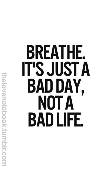 december s darkest day while i breathe i books best 25 bad day quotes ideas on bad day