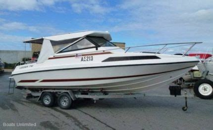 used boats for sale gumtree 57 best used boats for sale perth images on pinterest