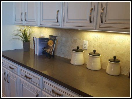 budget kitchen remodel ideas 2018 rci news rci lumber and construction