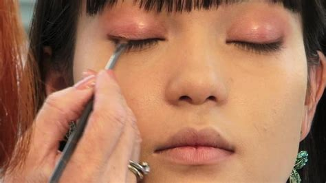 natural makeup tutorial for chinese asian eye makeup tutorial how to create a natural