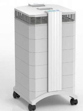 air purifier for pet odor n treats