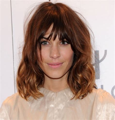 lob haircut wiki how to wavy lob hairstylegalleries com