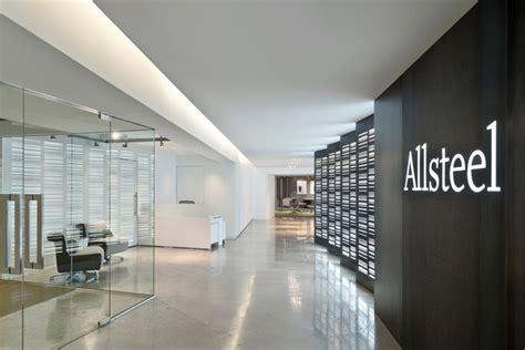 design center washington dc allsteel resource center by hickok cole architects