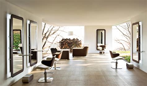 eco friendly living room furniture eco friendly living room furniture more eco friendly