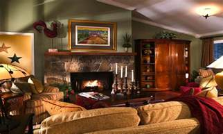 Rustic Home Decorating Ideas Living Room 1280x768 rustic country living room ideas country cottage living rooms