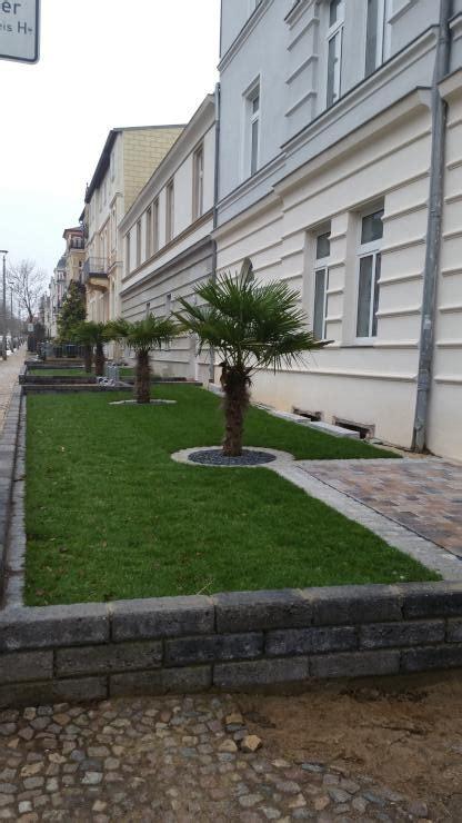 Ruhige Hochwertige 2 Raum Wohnung Wohnung In Schwerin