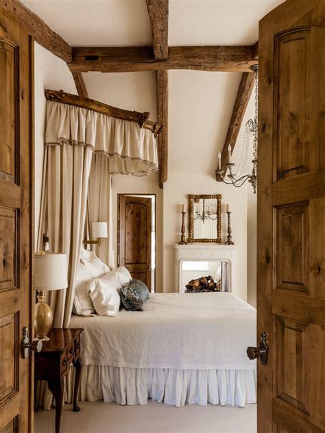 rich bedroom designs 100 master bedroom ideas will make you feel rich