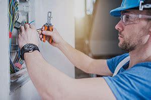 handyman near me handyman near me cheap handyman same day service