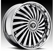 26 Inch Rims For Sale Submited Images